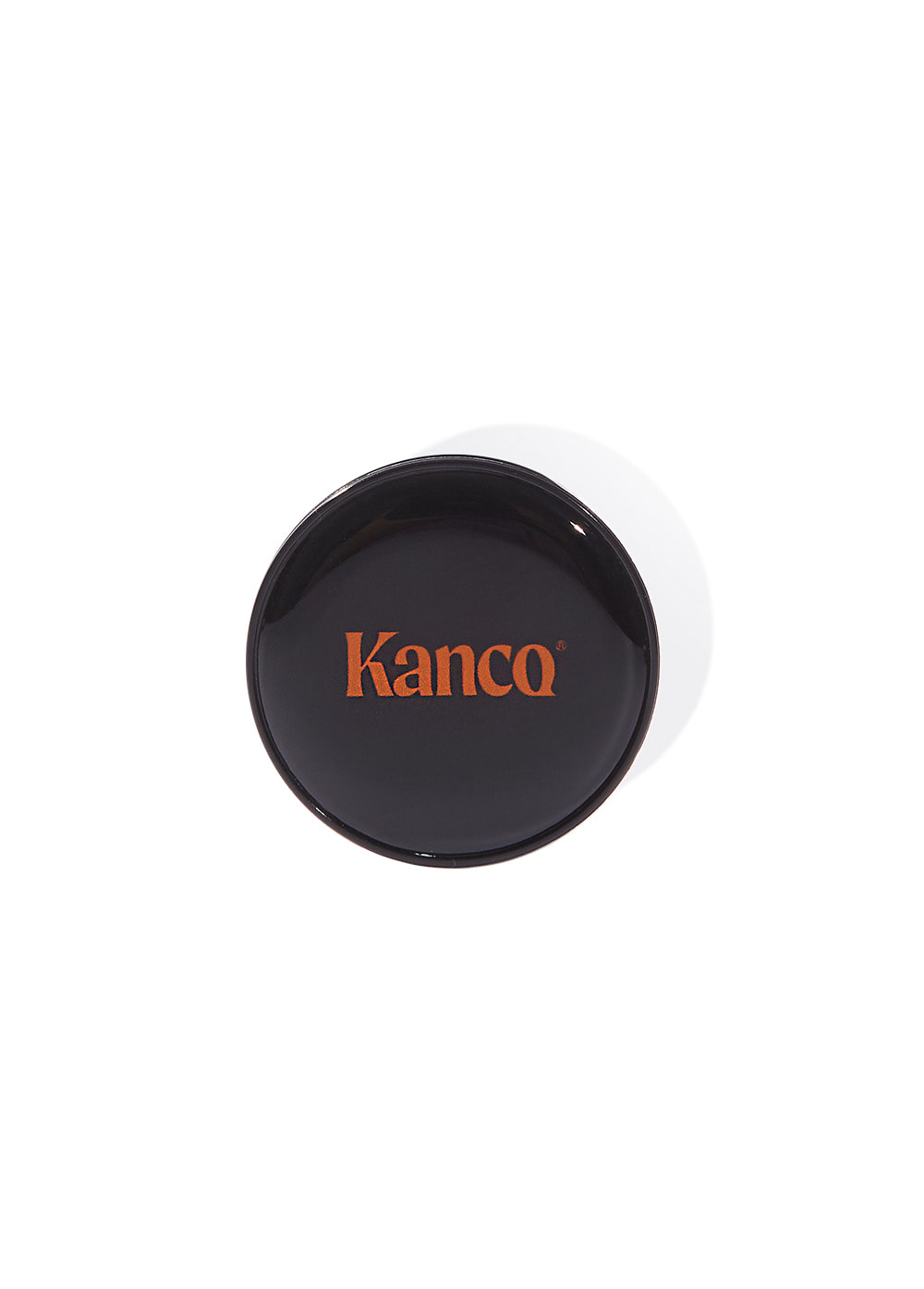 KANCO HALLOWEEN GRIPTOK black
